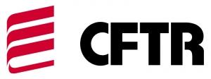 CFTR-CAM_horizA