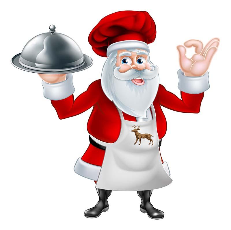 """Résultat de recherche d'images pour """"dessin repas Noël"""""""